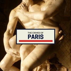 Paris spot
