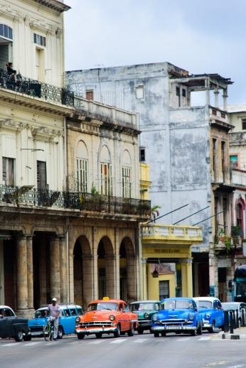 Cuba118