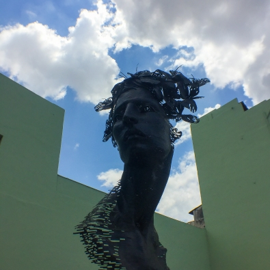 Cuba129