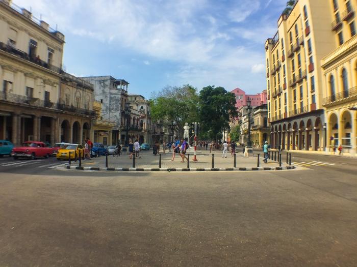 Cuba158