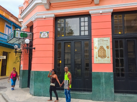 Cuba159 copy