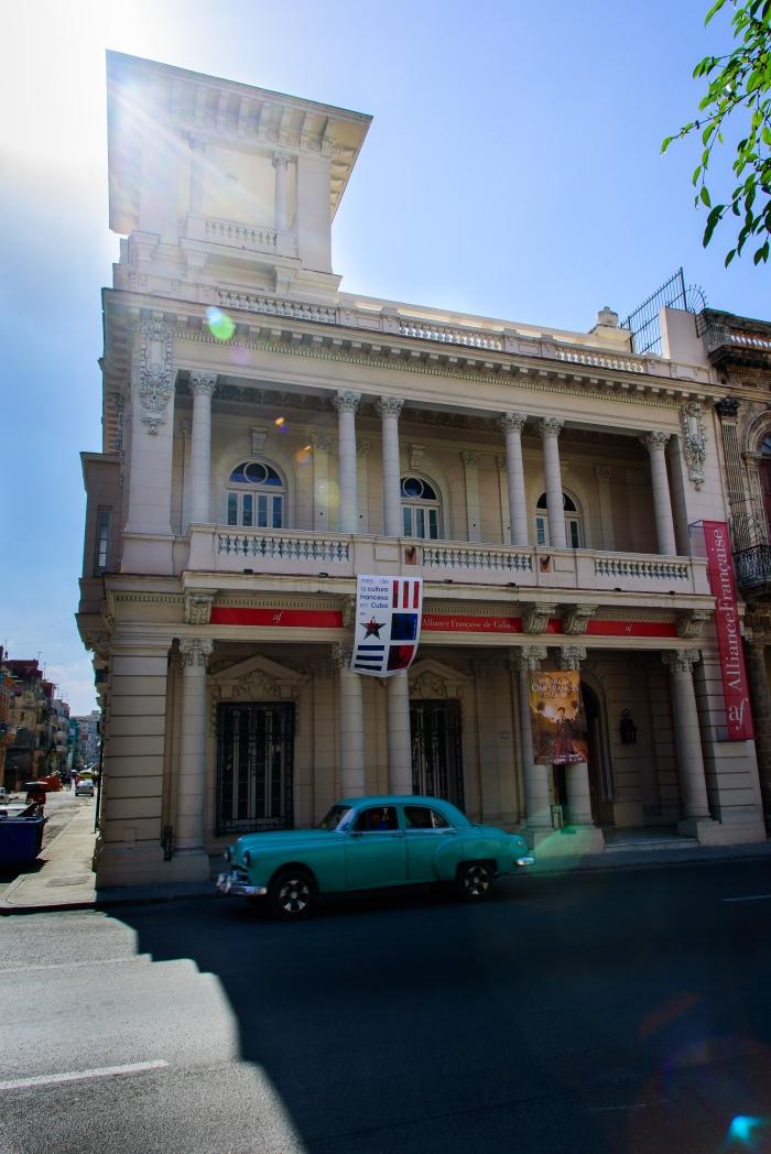 Cuba187