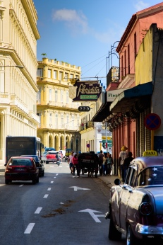 Cuba20