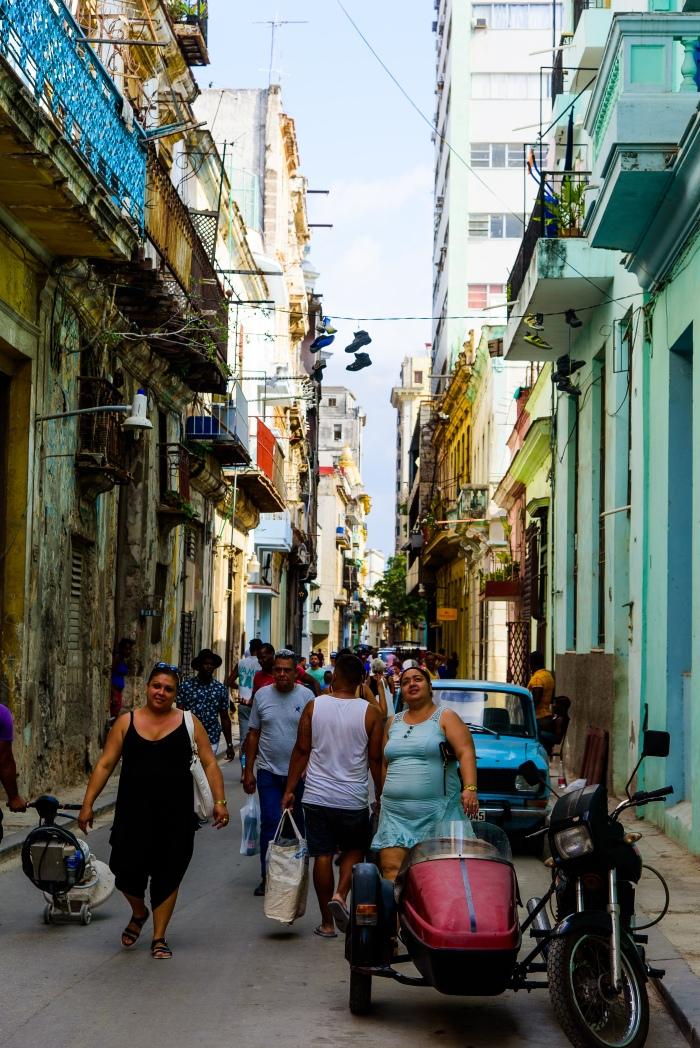 Cuba223