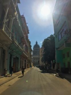 Cuba243