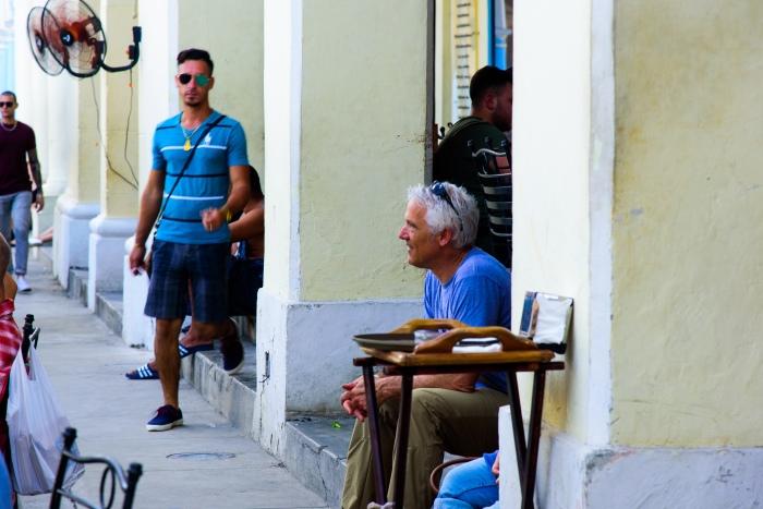 Cuba53