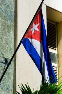 Cuba59