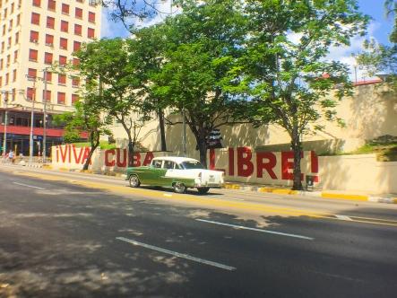 Cuba94