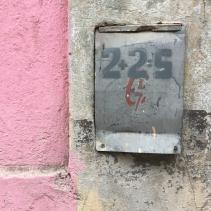 2plus2equals5
