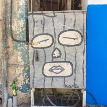 bandito_face