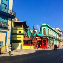 barrio_chino1
