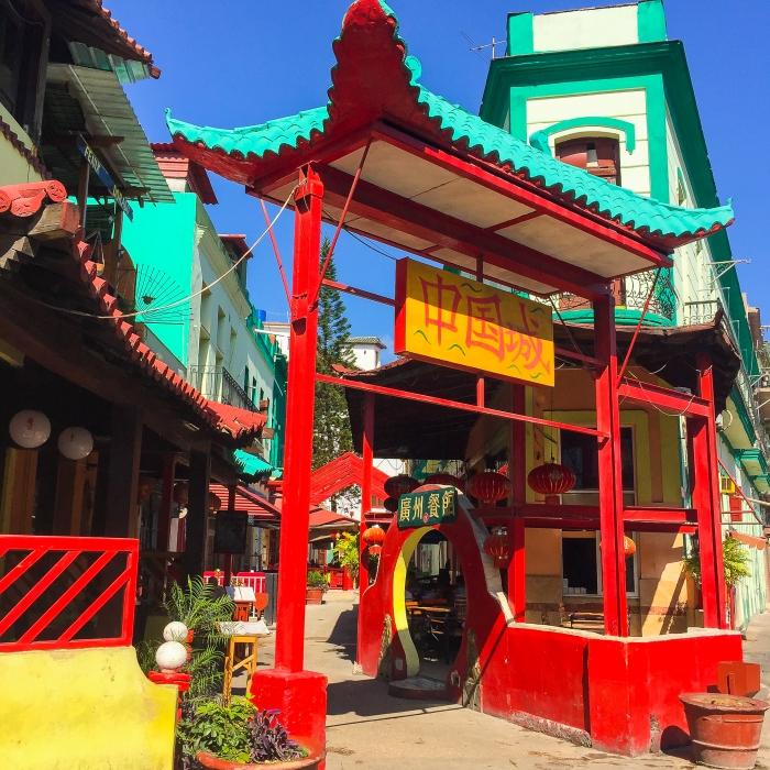 barrio_chino2