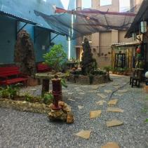 barrio_chino3