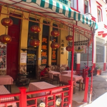 barrio_chino4