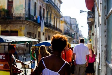 centro_hab_streets2