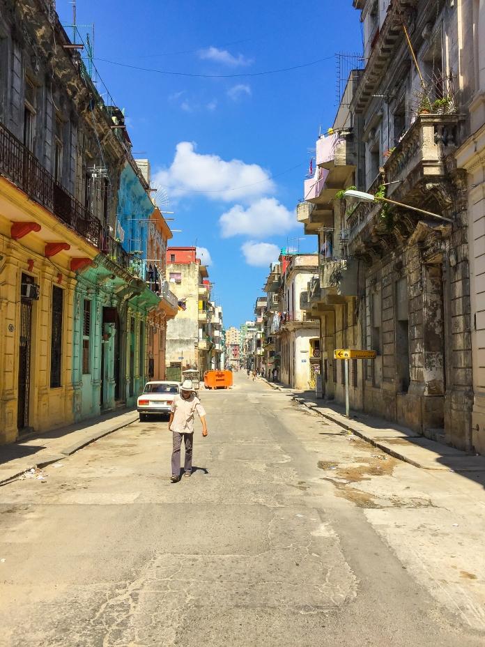 centro_hab_streets4