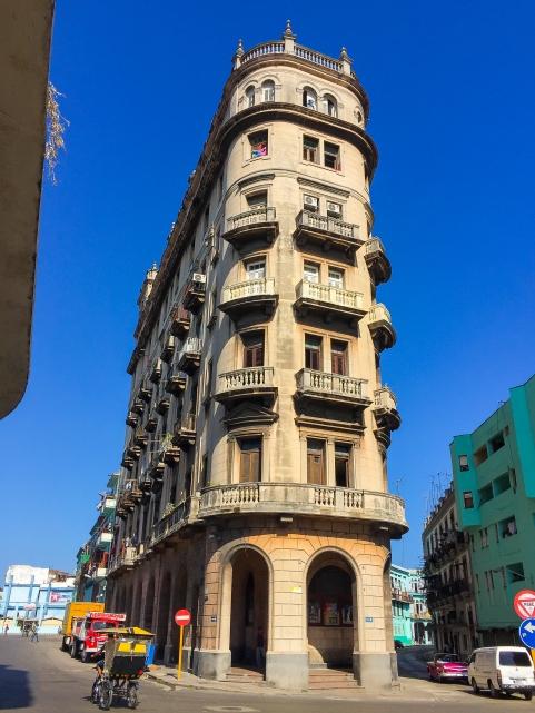 chino_building