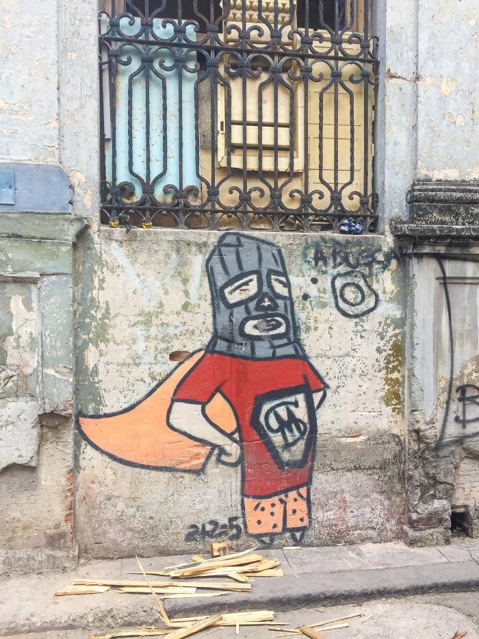 el_bandito
