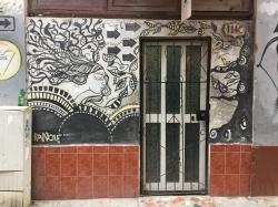 graffiti_door