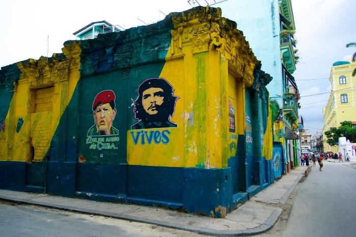 revolucion2