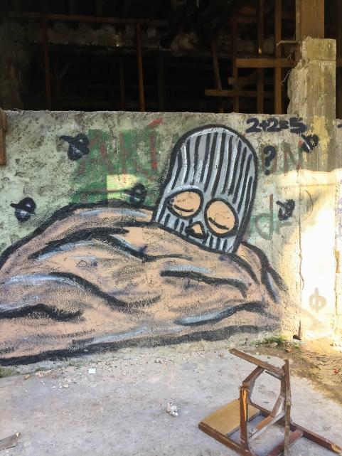 sleepy_bandito