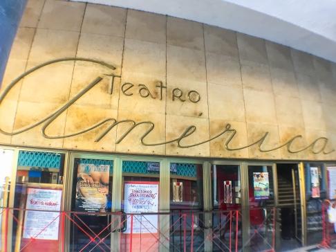 teatro_america1