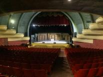 teatro_america2