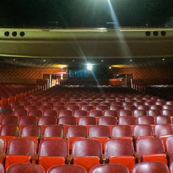 teatro_america5