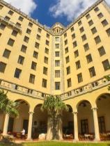 hotel_nacional_1