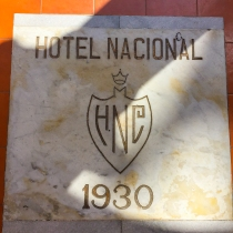 hotel_nacional_1930