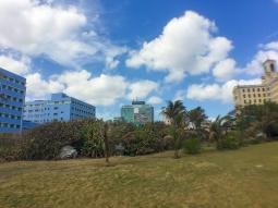 hotel_nacional_garden11