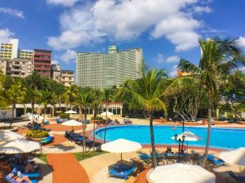 hotel_nacional_garden14