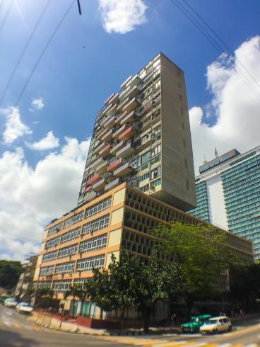 vedado_hotel
