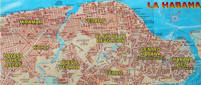 vedado_map